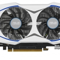 Отзыв о Розетка - интернет-магазин (rozetka.ua): Asus PCI-Ex GeForce GTX 950 2048MB GDDR5 (128bit)
