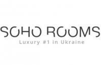 SohoRooms - интернет магазин брендовой одежды