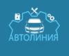 Автолиния.com.ua