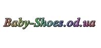 baby-shoes.od.ua