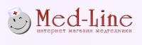 Интернет-магазин медтехники Мед-Лайн