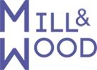 Мебель Millwood