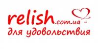 relish.com.ua