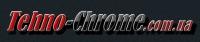 Techno-chrome.com.ua