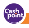 Cashpoint отзывы