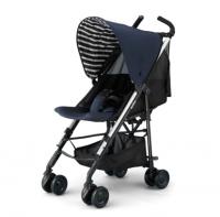 Детская коляска Aprica Stick 2015