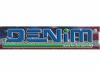 Интернет магазин джинсовой одежды Denim отзывы