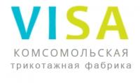 ТМ Виса