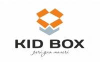 Товары для детей kidbox.com.ua