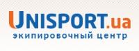 Интернет-магазин экипировки Unisport (unisport.ua)