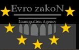 Миграционный центр Evro zakon