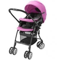 Детская коляска Aprica Air Ria Luxuna