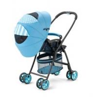 Детская коляска Aprica Flyle
