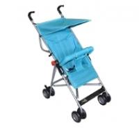 Детская коляска Apexcel B07