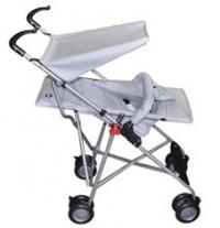 Детская коляска Apexcel Baby Buggy