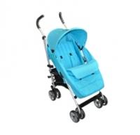 Детская коляска Apexcel L001U