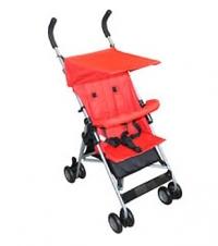 Детская коляска Apexcel В04
