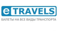 Билеты онлайн E-travels.com.ua