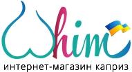 Интернет-магазин женского белья и купальников Каприз