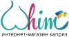 Интернет-магазин женского белья и купальников Каприз отзывы