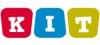 Интернет-магазин Kit-One отзывы