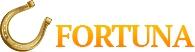 Интернет магазин металлоискателей metalloiskateli.com.ua