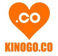 KinoGo.Co - смотреть онлайн фильмы