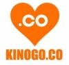 KinoGo.Co - смотреть онлайн фильмы отзывы