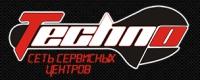 Сеть сервисных центров Techno (Compshelp) Киев