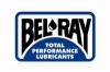 Масло и смазки для мотоциклов Bel-Ray (США)