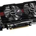 Отзыв о Розетка - интернет-магазин (rozetka.ua): Asus PCI-Ex GeForce GTX 750 Ti 2048MB DDR5 (128bit)