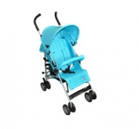 Детская коляска Apexcel L002