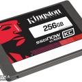 """Отзыв о Розетка - интернет-магазин (rozetka.ua): SSD Kingston SSDNow KC400 256GB 2.5"""" SATAIII MLC (SKC400S37/256G)"""