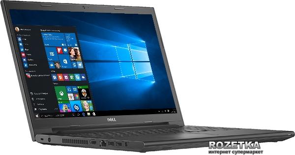 Розетка - интернет-магазин (rozetka.ua) - Dell Inspiron 3542 (I35345DIW-R46)