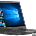 Отзыв о Розетка - интернет-магазин (rozetka.ua): Dell Inspiron 3542 (I35345DIW-R46)