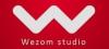 Студия Wezom отзывы