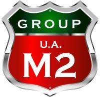 Автомагазин запчастей M2AUTO