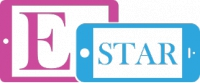 Интернет магазин E-star.com.ua