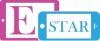Интернет магазин E-star.com.ua отзывы