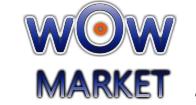 Интернет-магазин мебели WOWmarket.com.ua