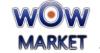 Интернет-магазин мебели WOWmarket.com.ua отзывы