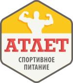 Интернет-магазин спортивного питания Atlet.ua