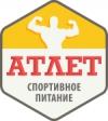Интернет-магазин спортивного питания Atlet.ua отзывы