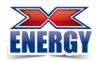 Интернет-магазин Xenergy.in.ua відгуки
