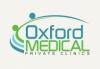 Оксфорд Медикал Херсон отзывы