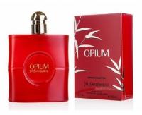 Opium - интернет-магазин парфюмерии, духов и косметики