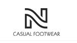 Обувная фабрика 7N (Pilgrim.shoes)