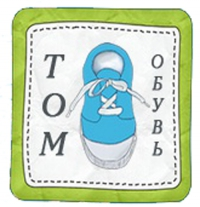 TomObuv.com.ua