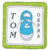 TomObuv.com.ua отзывы