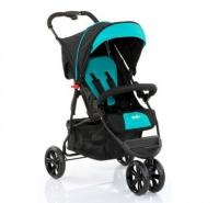Детская коляска ABC design Treviso 3S